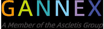 甘莱logo2.png